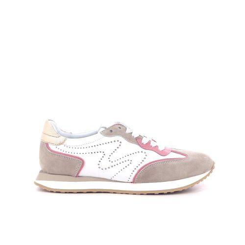 Maripe  sneaker wit 217554