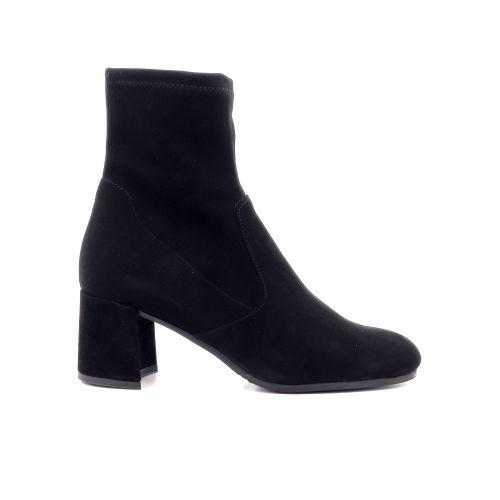 Maripe  boots zwart 198867