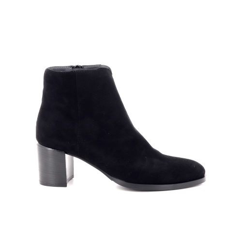 Maripe  boots zwart 198872