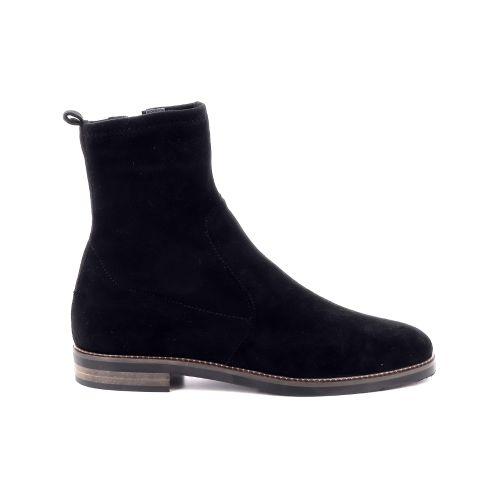 Maripe  boots zwart 198896