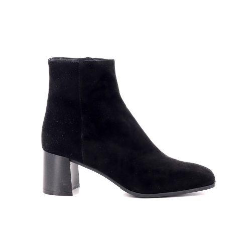 Maripe  boots zwart 209268