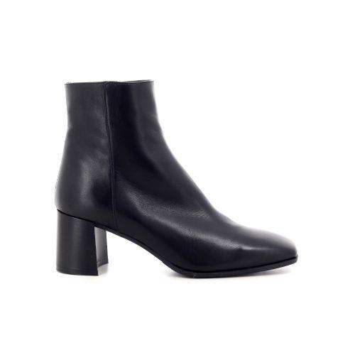 Maripe  boots zwart 211433