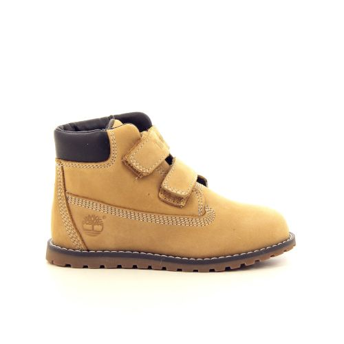 Timberland  boots maisgeel 187409