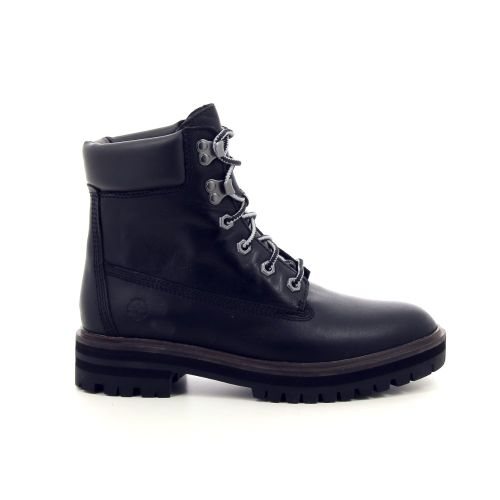 Timberland damesschoenen boots zwart 187454