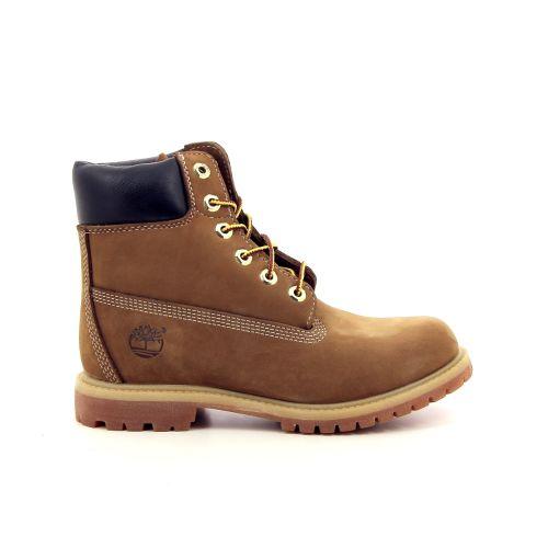 Timberland damesschoenen boots naturel 187448