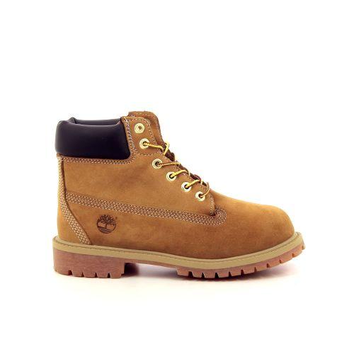 Timberland kinderschoenen boots geel 187436