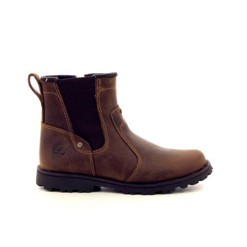 Timberland  boots bruin 187415