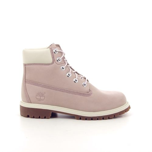 Timberland kinderschoenen boots rose 187440