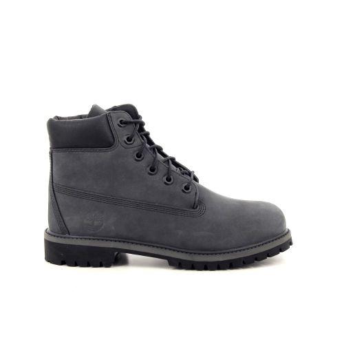 Timberland kinderschoenen boots grijs 187434
