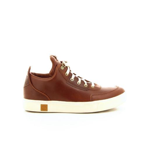 Timberland herenschoenen boots cognac 17000