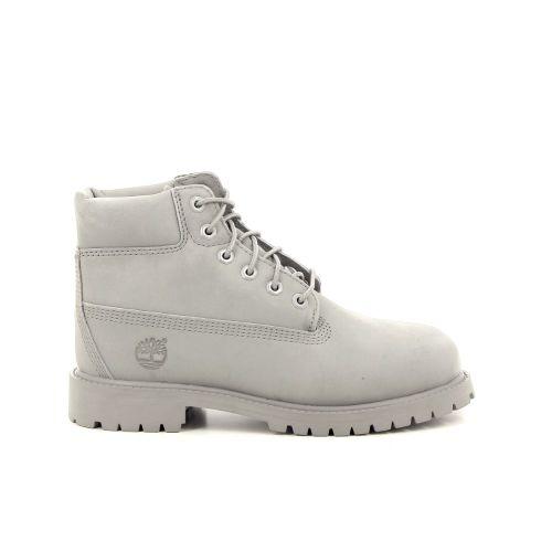 Timberland  boots grijs 187430