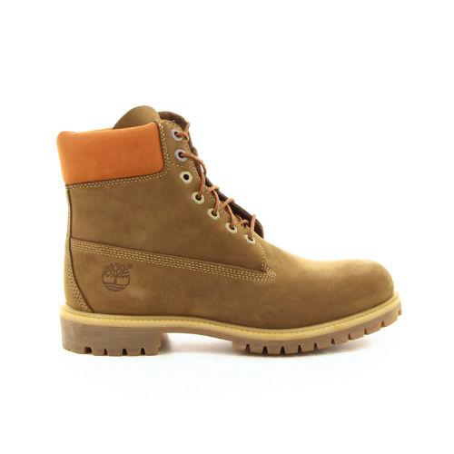 Timberland herenschoenen boots cognac 17005