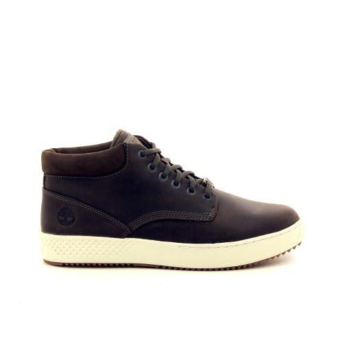 Timberland herenschoenen boots bruin 187402
