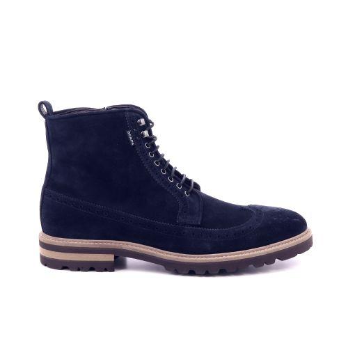 Scapa scarpe  boots petrol 199407