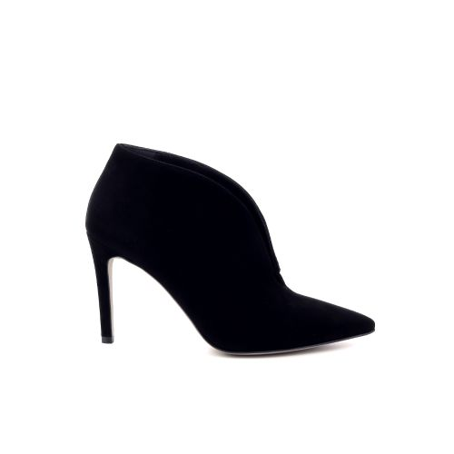 Scapa scarpe damesschoenen pump zwart 200388