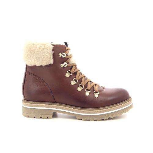 Scapa scarpe  boots naturel 199502