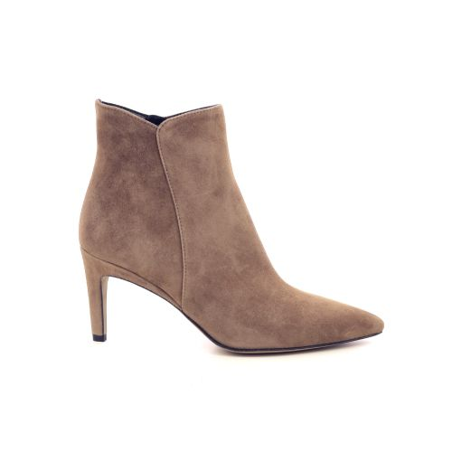 Scapa scarpe  boots taupe 200393