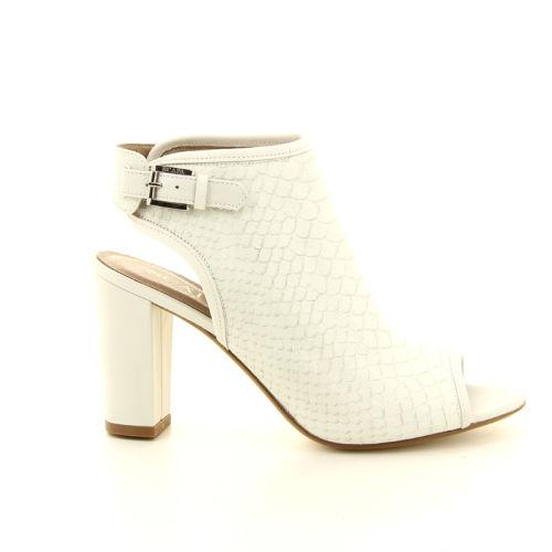 Scapa scarpe damesschoenen sandaal beige 10400