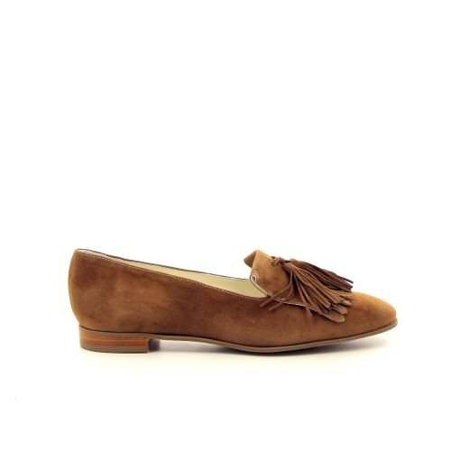 La ross  mocassin oudroos 193550