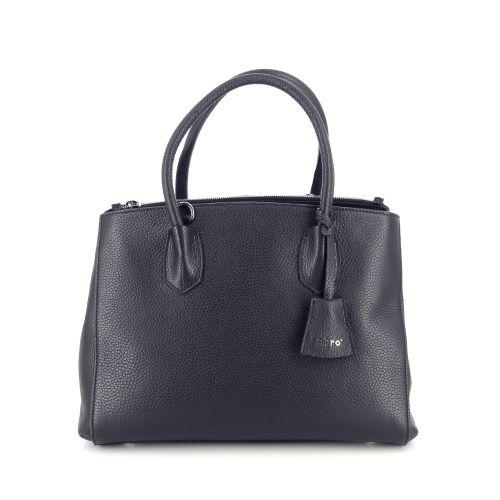 Abro tassen handtas zwart 191053