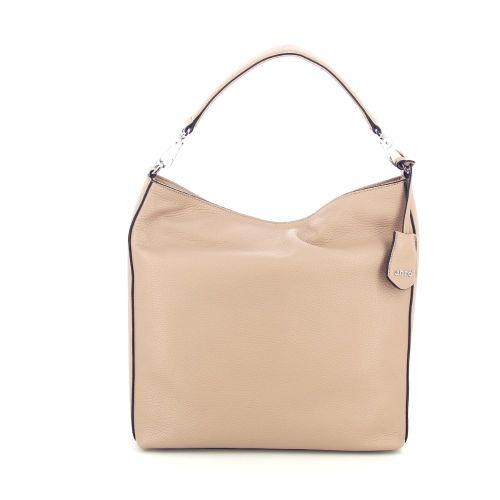 Abro tassen handtas geel 196173