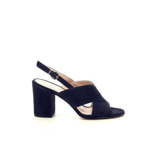 Voltan damesschoenen sandaal l.taupe 181163