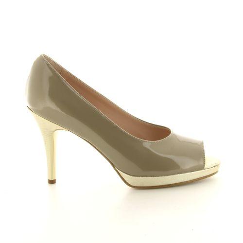 Voltan solden sandaal zilver 89299