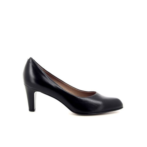 Voltan damesschoenen pump zwart 168023
