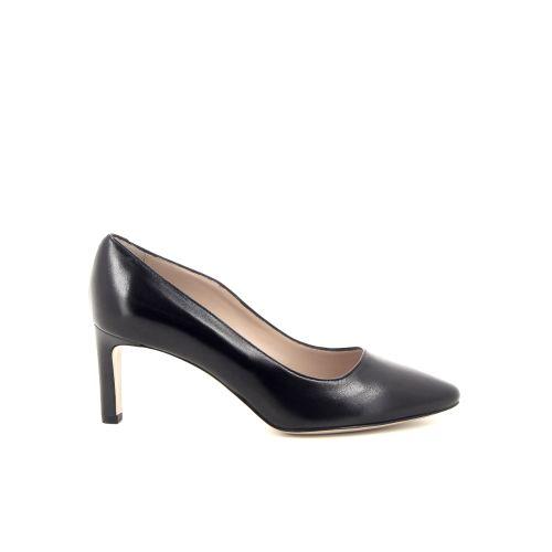 Voltan damesschoenen pump zwart 182757