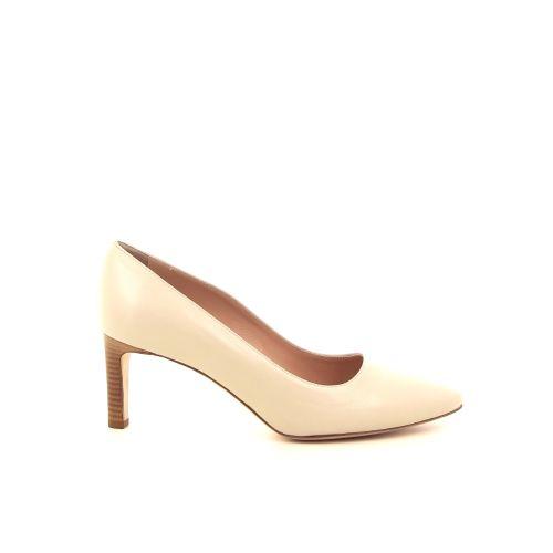 Voltan damesschoenen pump beige 168017