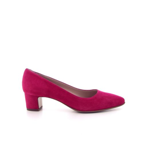 Voltan damesschoenen pump rose 187195