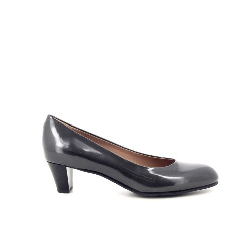 Voltan damesschoenen pump grijs 178358