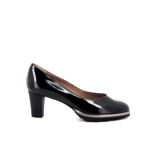 Voltan damesschoenen pump zwart 175980