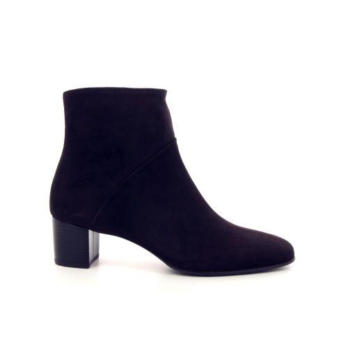 Voltan damesschoenen boots bruin 176004
