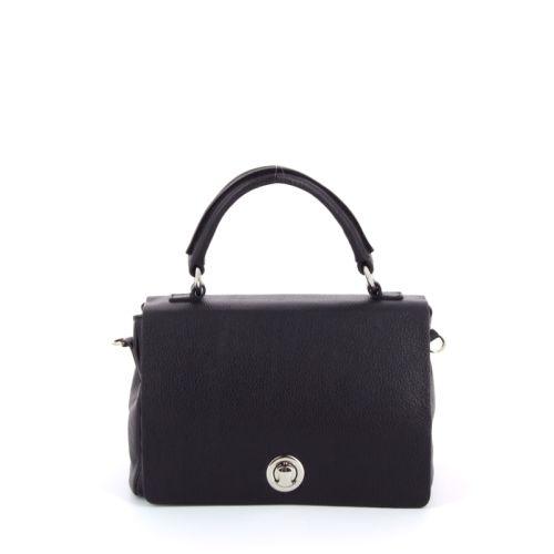 Dimoni tassen handtas zwart 174384