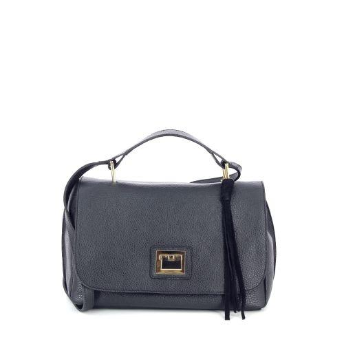 Dimoni tassen handtas zwart 178934