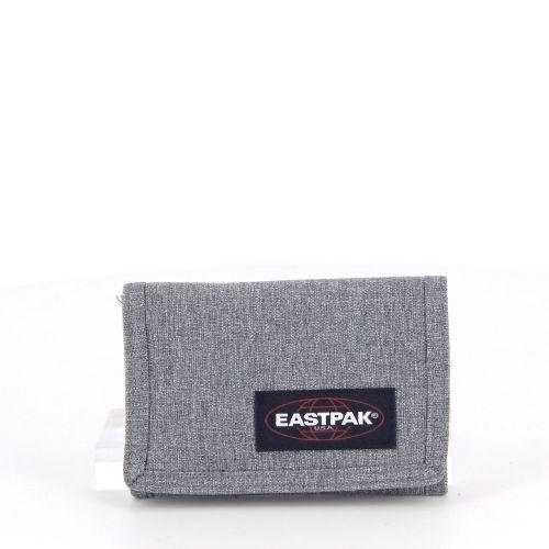 Eastpak accessoires portefeuille zwart 202053