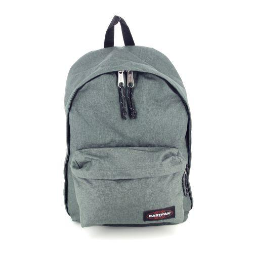 Eastpak tassen rugzak groen 176761