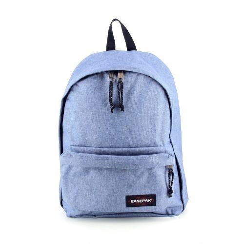 Eastpak tassen rugzak blauw 187539