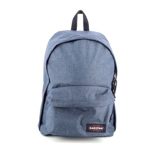 Eastpak tassen rugzak blauw 187536