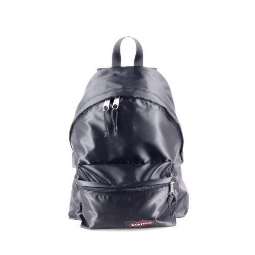 Eastpak tassen rugzak zwart 187585