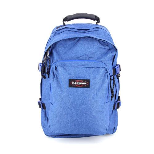 Eastpak tassen rugzak blauw 197725