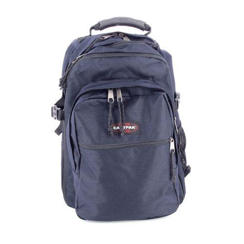 Eastpak tassen rugzak blauw 187494