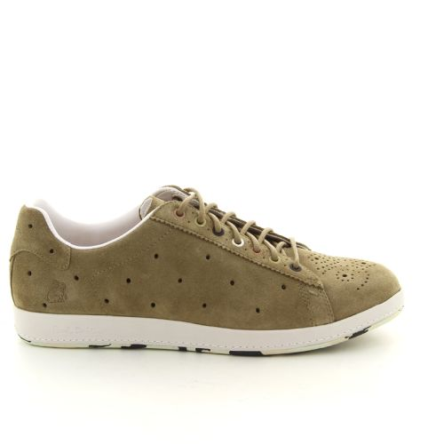 Paul smith damesschoenen sneaker beige 85784