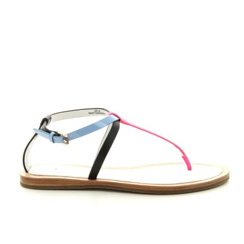 Paul smith damesschoenen sandaal multi 85772