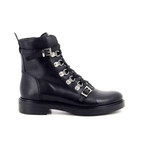 Rotta  boots zwart 198692