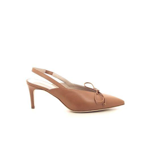 Rotta damesschoenen sandaal zwart 195339