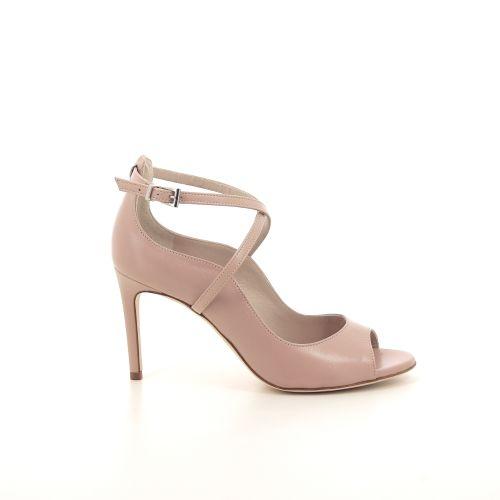 Rotta damesschoenen sandaal zwart 193392