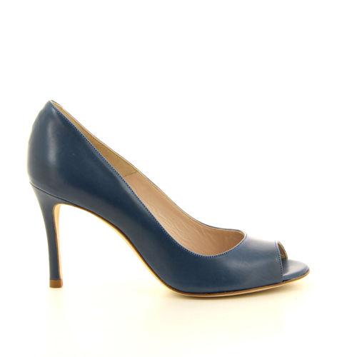 Rotta damesschoenen sandaal blauw 98473