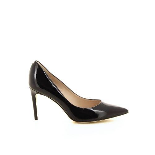 Rotta damesschoenen pump zwart 168132
